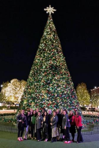 ALTA Christmas Pic 2019