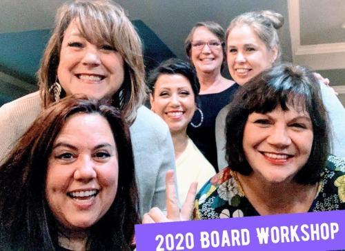BOD 2020 Jan Planning - 8